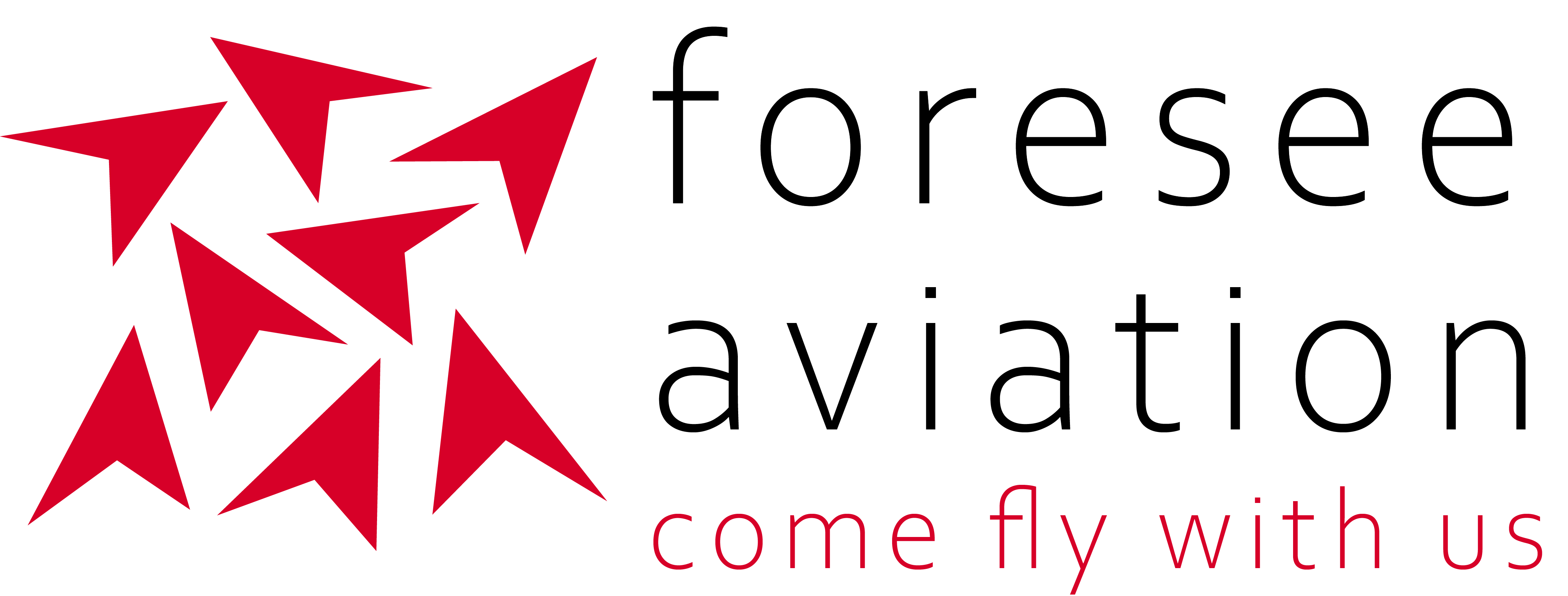 Foresee Aviation